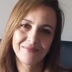 dr Dr Laila Chouhou, Gynecologist, Obstetrician gynecologist à Temara