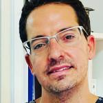 دكتور فريد  بدري, أخصائي في الأمراض الرئوية, Marrakech