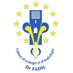 Dr Younes Fadil, Urologist, Sexologist, Rabat