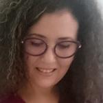 Dr Ahlam Aboumaria, Dermatologue, Rabat