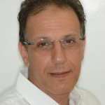 dr Dr Youssef Nassor, Orthodontist, Oral surgeon à Casablanca