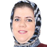 dr Dr Sanaa Benjelloun, Dentiste, Orthodontiste, Endodontiste, Implantologiste , Esthétique dentaire à Casablanca