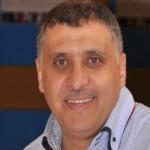 pr Pr Mohammed El Abkari, Gastro-entérologue à Fés