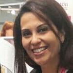 دكتور لبنى الشامي, أخصائي في أمراض القلب, أخصائي أمراض القلب لدى الأطفال, Temara