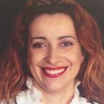 dr دكتور عايدة   لودييي, أخصائي في الطب الباطني, أخصائي في أمراض المفاصل à Casablanca