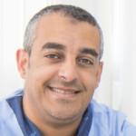 dr Dr Mourad Sebbar, Dentiste à Mohammedia