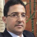 pr بروفيسور رضوان  ربيع , أخصائي في أمراض المسالك البولية à Casablanca