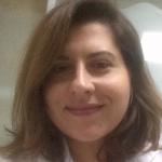 dr دكتور نادية بنزكور, طبيب عام à Casablanca
