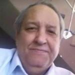 dr Dr Saad Benmansour, Gastro-entérologue, Médecin généraliste, Addictologue à Casablanca