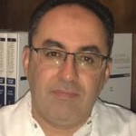 Dr Brahim Amahzoune, Cardiothoracic surgeon, Paediatric cardiac surgeron, Marrakech