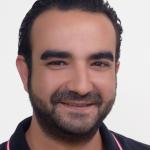 dr دكتور لؤي قوبعة, طبيب عام à Casablanca