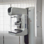 none - مركز الفحص بالأشعة  الفحص بالأشعة: روداني, أخصائي في الطب الإشعاعي, العلاج الإشعاعي - فحص الموجات فوق الصوتية à Casablanca