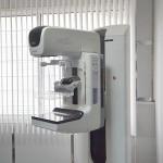 none  Radiologie Roudani Echographie Générale, Radiologist, Radiology - Ultrasound à Casablanca