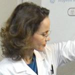 none  Radiologie Roudani Scanner, أخصائي في الطب الإشعاعي, العلاج الإشعاعي -  الماسح الضوئي à Casablanca