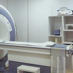 none  Radiologie Roudani Irm, أخصائي في الطب الإشعاعي,  العلاج الإشعاعي - التصوير بالرنين المغناطيسي à Casablanca