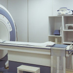 none  Radiologie Roudani Irm, Radiologist, Radiology - MRI à Casablanca