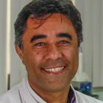 dr دكتور هشام  الوزاني, طبيب أسنان, أخصائي في تقويم الاسنان à Casablanca