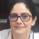 dr Dr Batoul Benkirane, Allergist, Pulmonologist à Casablanca