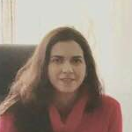 Dr Nada Azzouzi, Nutritionniste, Psychiatre, Psychothérapeute, Hypnothérapeute, Temara