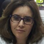 dr دكتور أمل  قبلي , أخصائي في أمراض النساء والتوليد, طبيب النساء والتوليد à Casablanca