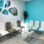 dr دكتور مريم بونوار, أخصائي في الامراض الجلدية, طبيب التجميل, أخصائي في الامراض الجلدية للأطفال à Fés