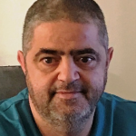 pr Pr Mustapha El Alloussi, Pediatric dentist à Rabat
