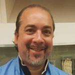 dr دكتور فيصل بناني رطل , أخصائي في جـراحـة العظـام و المفـاصـل à Casablanca