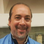 dr Dr Fayçal Bennani Rtel, Traumatologist - Orthopedist à Casablanca
