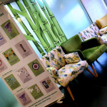 dr Dr Mounir Chraibi, Dentiste, Orthodontiste, Endodontiste, Implantologiste , Esthétique dentaire à Casablanca