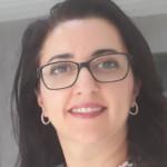 dr دكتور سناء بن شقرون, طبيب أسنان, اخصائي في زرع الأسنان, أخصائي في أمراض اللثة à Casablanca