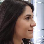 dr Dr Zineb Benchaouia, Cardiologue à Casablanca