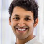 دكتور توفيق بو لعميم, طبيب أسنان, اخصائي في زرع الأسنان, أخصائي في أمراض اللثة,  أخصائي في تجميل الأسنان, أخصائي في جراحة الفم, Rabat