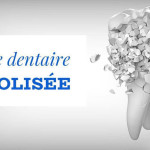 none  Centre Dentaire Colisée, Dentist, Orthodontist, Implantologist, Periodontist, Cosmetic dentist, Oral surgeon à Casablanca