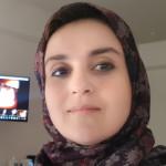 dr Dr Hafssa Es Safi, Ophthalmologist à Rabat