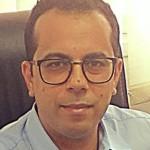 dr دكتور ياسر  شعيبي, أخصائي في الامراض الجلدية à Tanger