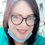 Dr Naima Ben Farah Zinoubi, Dentiste, Ariana