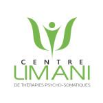 dr Dr Mohammed Limani, Psychothérapeute, Hypnothérapeute, Naturopathe à Casablanca
