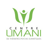 dr Dr Mohammed Limani, Psychotherapist,  Hypnotherapist, Naturopath à Casablanca