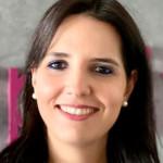 - مركز اسبري كيني, أخصائي في العلاج الطبيعي, Mohammedia
