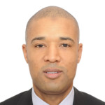 Dr Adnane Benhamida, Médecin généraliste, Sexologue, Alger
