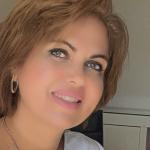 dr Dr Nadia Akallal, Dermatologist à Rabat