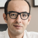 Dr Adil Ouzzane, Urologue, Andrologue, Casablanca
