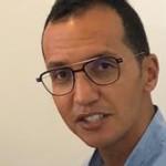 Dr Youssef Hafni, Traumatologist - Orthopedist, Temara