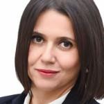 Dr Leila Haddar, Diabetologist, Endocrinologist, Sfax