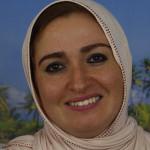 Zoubida Benmamoun, Coach développement personnel, Casablanca