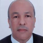 Dr Abderrahim Belkhairi, Pulmonologist, Temara
