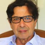 none  Abdelilah Jarmouni Idrissi, Psychologist, Psychotherapist à Casablanca