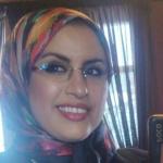 دكتور إيمان  محمدي, أخصائي في الأمراض العقلية, معالج نفسي, أخصائي في علاج الإدمان, Casablanca