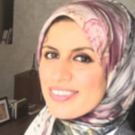 dr دكتور إيمان  محمدي, أخصائي في الأمراض العقلية, معالج نفسي, أخصائي في علاج الإدمان à Casablanca