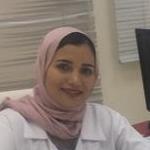 dr Dr Hibatouallah Amizmiz, Cardiologist à Marrakech